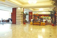 大連 スイッシュ ホテル