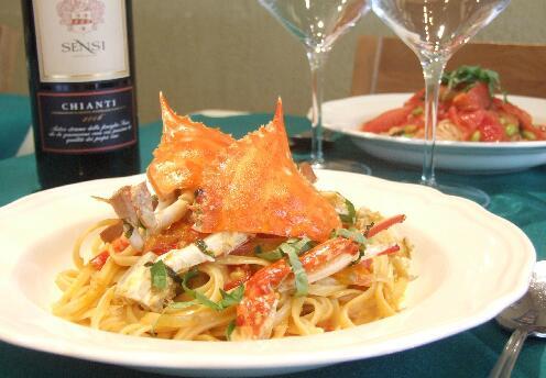 青岛Cucina Italiana