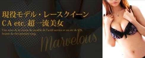 deriheru-fuzoku-massage.jp