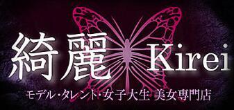 http://www.shanghai-massage.net/