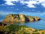 大連棒棰岛