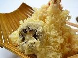 日本橋 日本料理