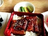 魚太郎 日本料理