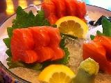 福之家 日本料理