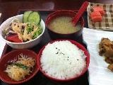 大阪風情 日本料理