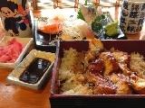 盛香 日本料理